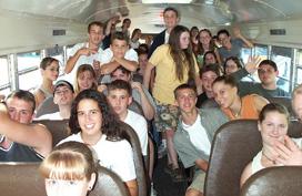 bus2.jpg